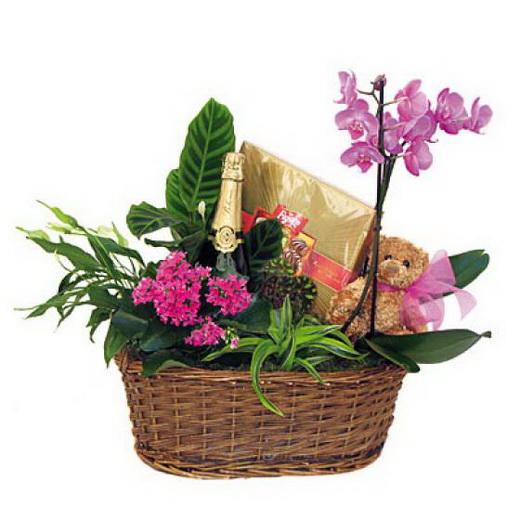 купить цветы по интернету в екатеринбурге.